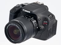 Canonx5_2