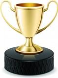 Trophy_2